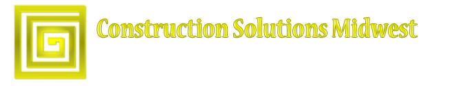 Construction Solutions Midwest | Your Construction Development Partner from Concept to Completion