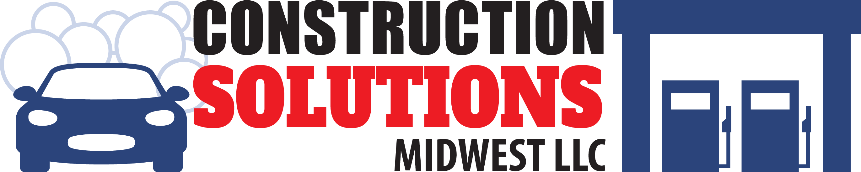 Construction Solutions Midwest
